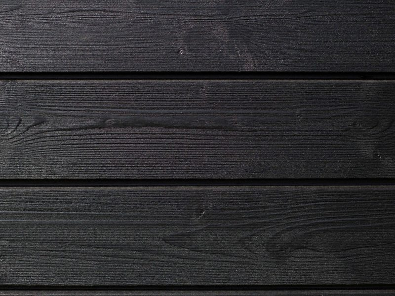 Painted-cladding-Finno-siding-black-min